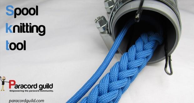 spool-knitting-tool