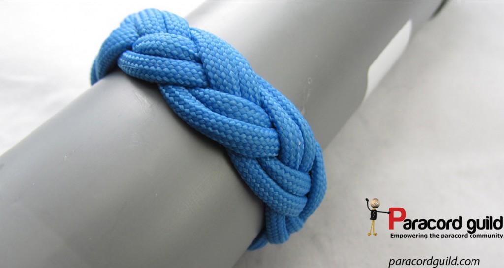 woggle knot