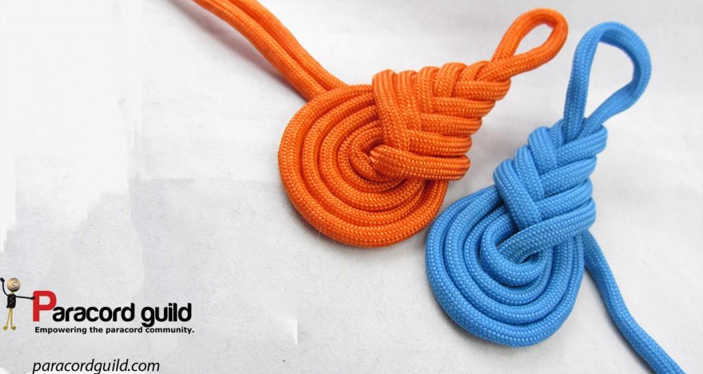 pipa knots