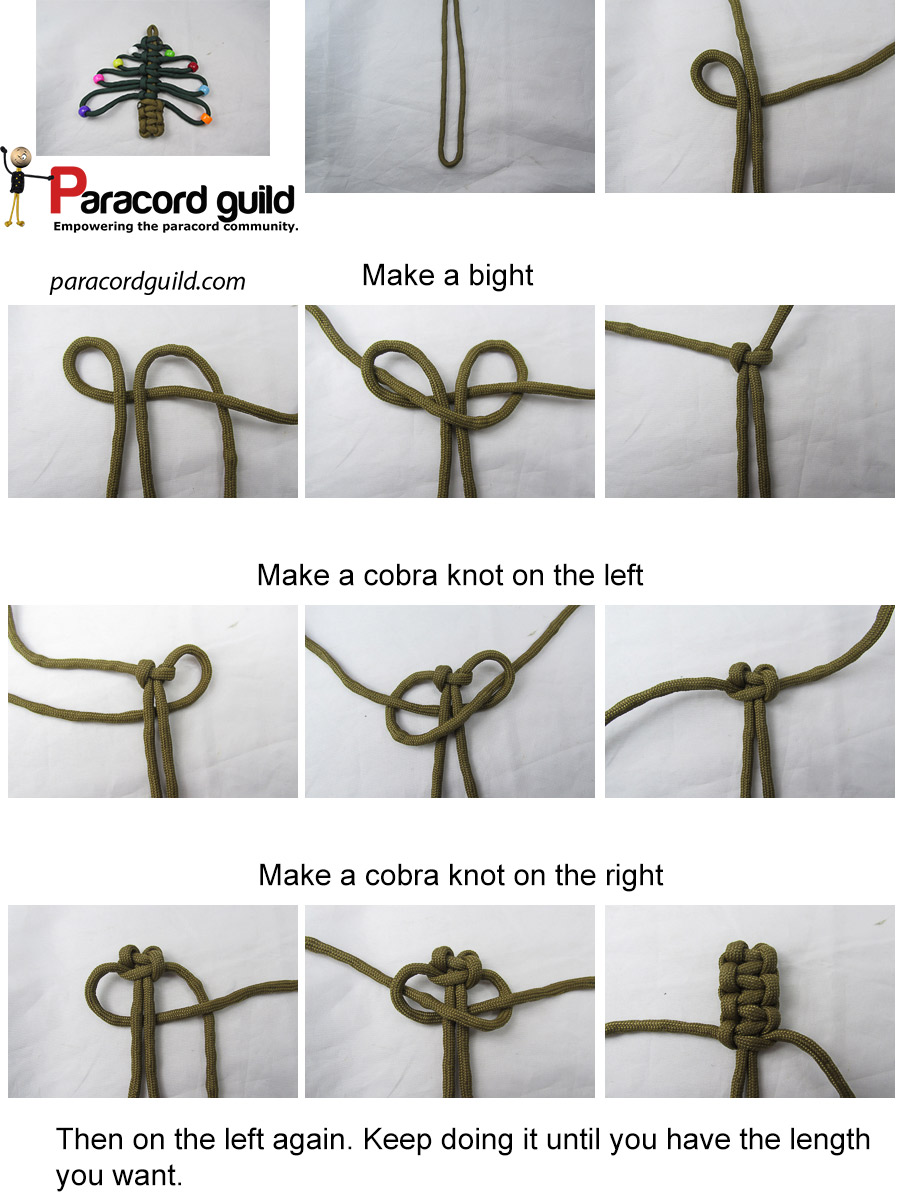 paracord-christmas-tree-bottom