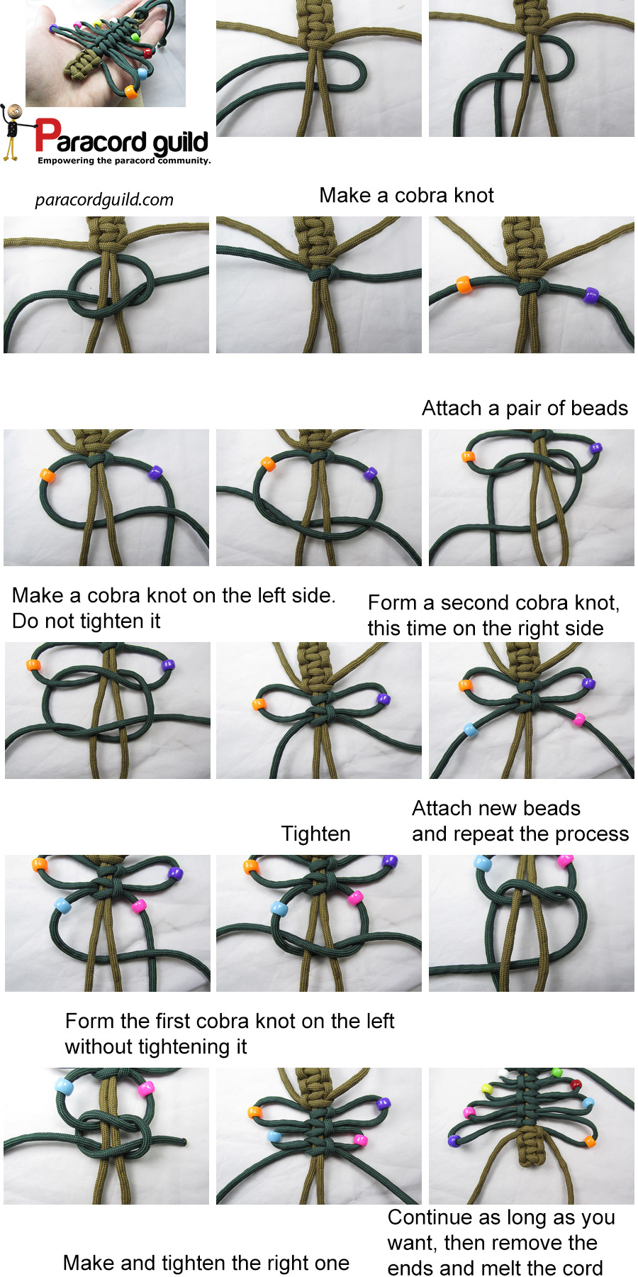 paracord-christmas-tree-tutorial