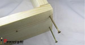 wood-screws-in-wood
