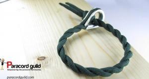 twisted-bracelet