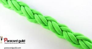 diamond-braid