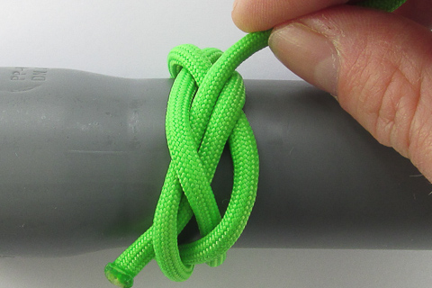 spanish ring knot (14 of 27)