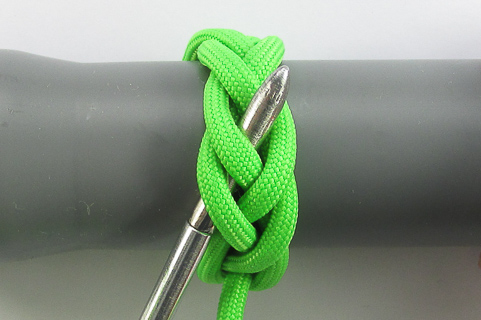 spanish ring knot (22 of 27)