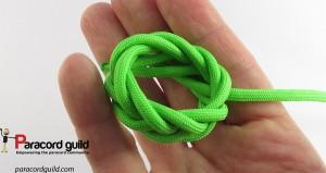 spanish-ring-knot-interweave