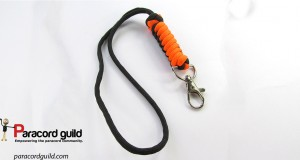 easy-paracord-lanyard