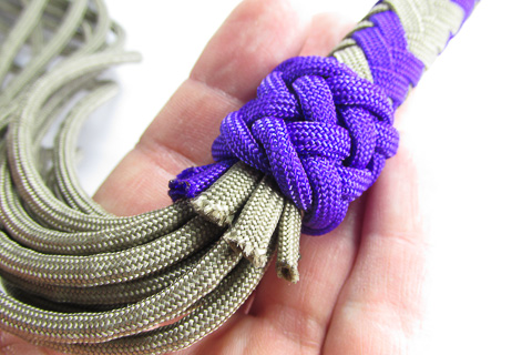 paracord-flogge-step (6 of 7)