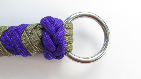 paracord-flogge-step (7 of 7)