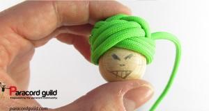 turks-head-turban-4l3b