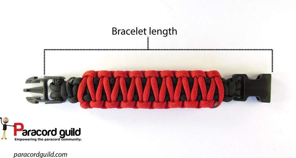 bracelet-length