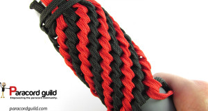 spanish-hitching-paracord