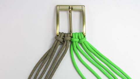11-strand-flat-braid (1 of 5)