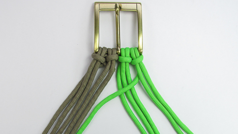 11-strand-flat-braid (2 of 5)