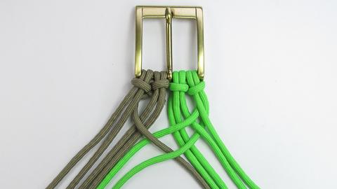 11-strand-flat-braid (4 of 5)