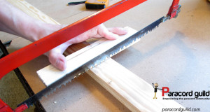 cutting-the-wood-for-the-jig