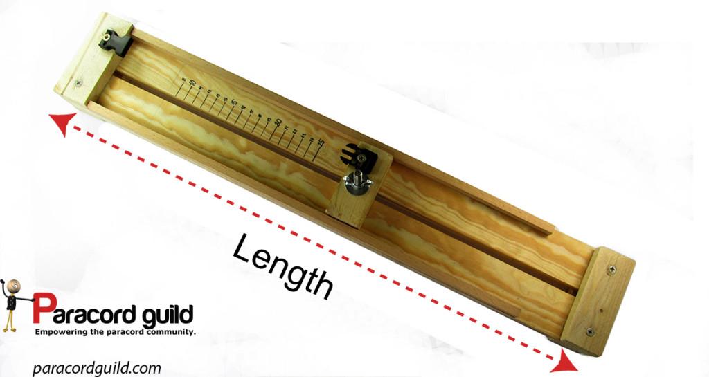 length-of-a-paracord-bracelet-jig