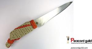 rehandling-a-knife