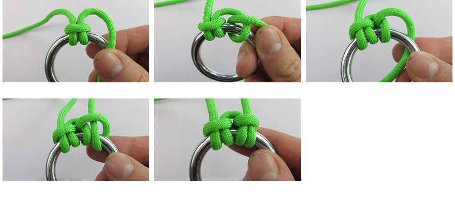 right-cow-hitch-tutorial