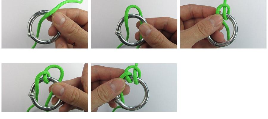 ringbolt-hitching-half-hitch-tutorial