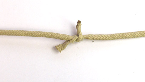 splicing-paracord-(9-of-9)