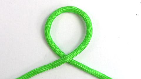 starting-australian-braids-(1-of-6)