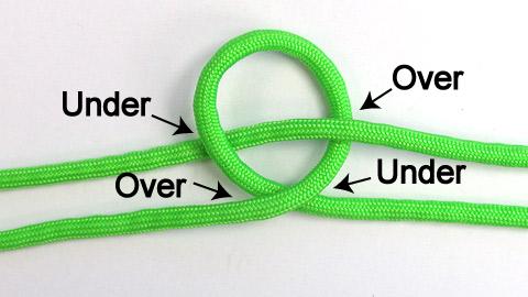 starting-australian-braids-(2-of-6)
