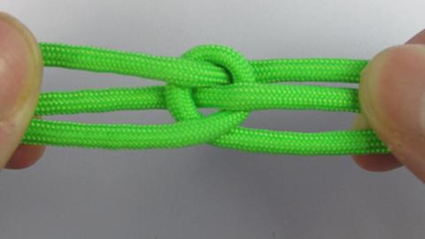 starting-australian-braids (4 of 6)