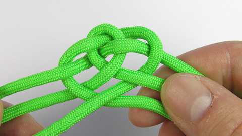 starting-australian-braids (6 of 6)