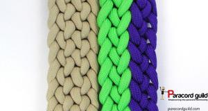 2-color-conquistador-braid-horizontal