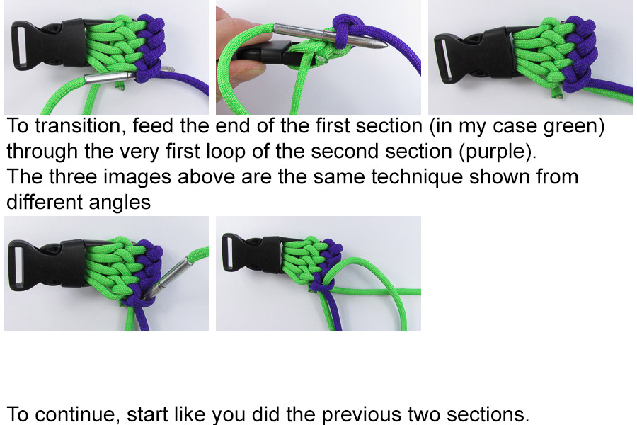 2-color-conquistador-braid-transition-tutorial