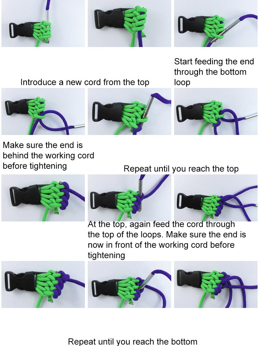 2-color-conquistador-braid-tutorial