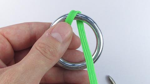 advanced-ringbolt-hitching (3 of 19)