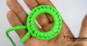 ring-hitching