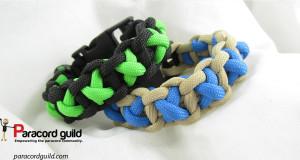 xoxo-bracelets