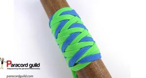 2-color-hansen-knot