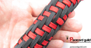 grafted-paracord-handle-wrap