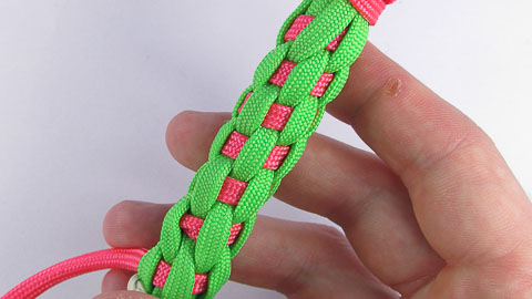 grafting-paracord-handle-wrap (9 of 9)