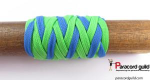 hansen-knot-2