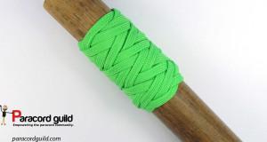 single-color-hansen-knot