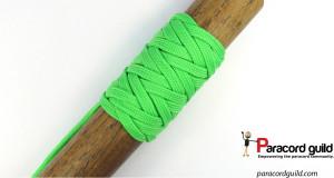 single-tone-hansen-knot