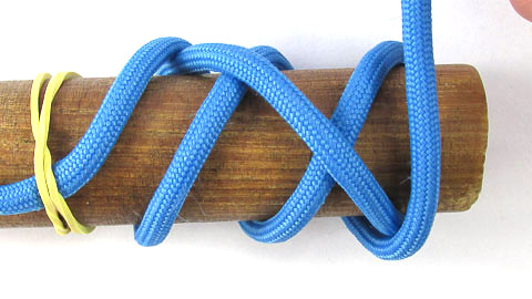 toggle-knot-(10-of-34)