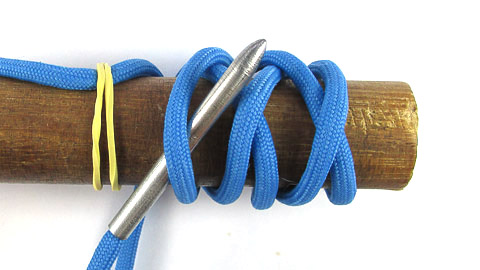 toggle-knot-(14-of-34)