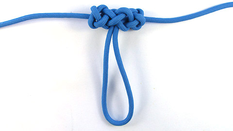 toggle-knot-(2-of-34)