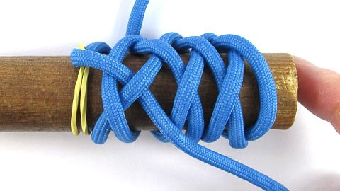 toggle-knot-(23-of-34)