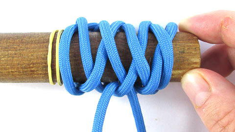 toggle-knot-(25-of-34)