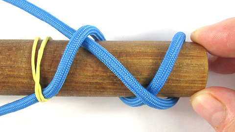 toggle-knot-(6-of-34)