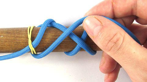 toggle-knot-(7-of-34)