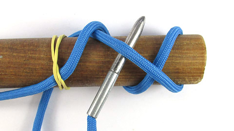 toggle-knot-(8-of-34)